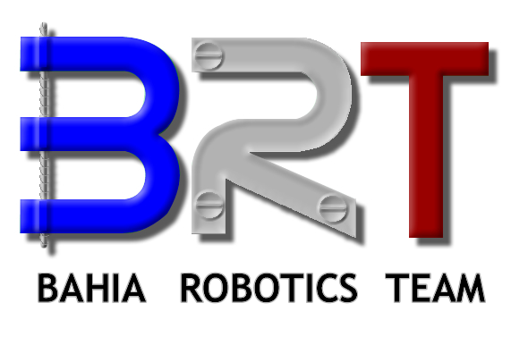Bahia Robotics Team