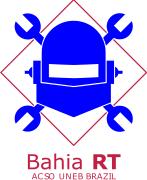 BahiaRT